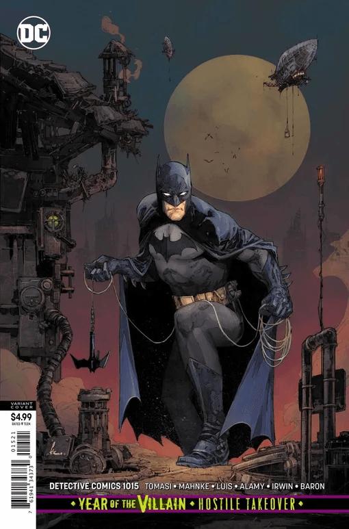 Detective-Comics-1015-3