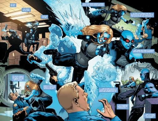 Detective-Comics-1015-5