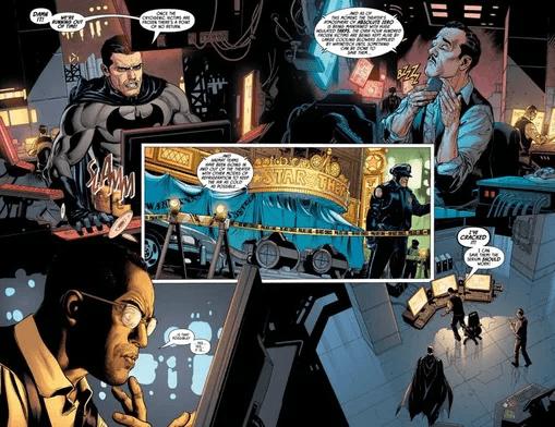 Detective-Comics-1015-6