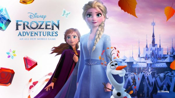 Disney-Frozen-Adventures-600x338