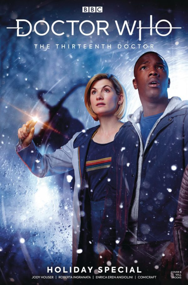 Doctor-Who-The-Thirteenth-Doctor-Holiday-Special-1-600x910