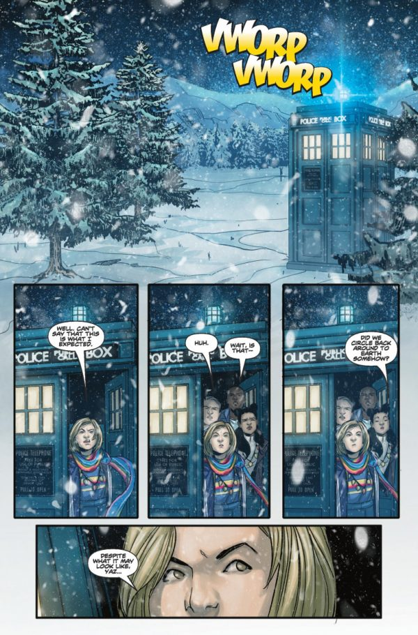 Doctor-Who-The-Thirteenth-Doctor-Holiday-Special-7-600x910