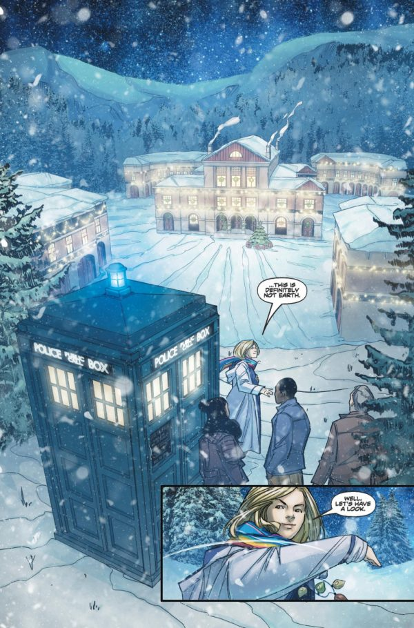 Doctor-Who-The-Thirteenth-Doctor-Holiday-Special-8-600x910