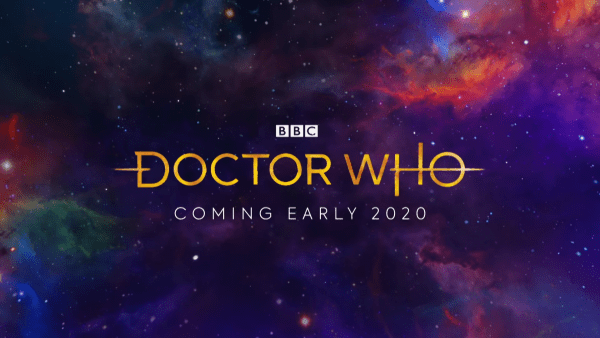 Doctor-Who_-Series-12-Trailer-0-59-screenshot-600x338