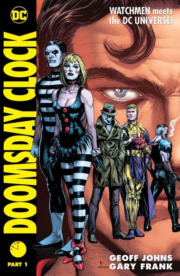Doomsday-Clock-Part-1-600x922