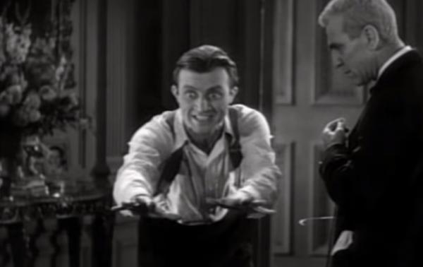Dracula-8_10-Movie-CLIP-Rats-Rats-Rats-1931-HD-0-41-screenshot-600x378