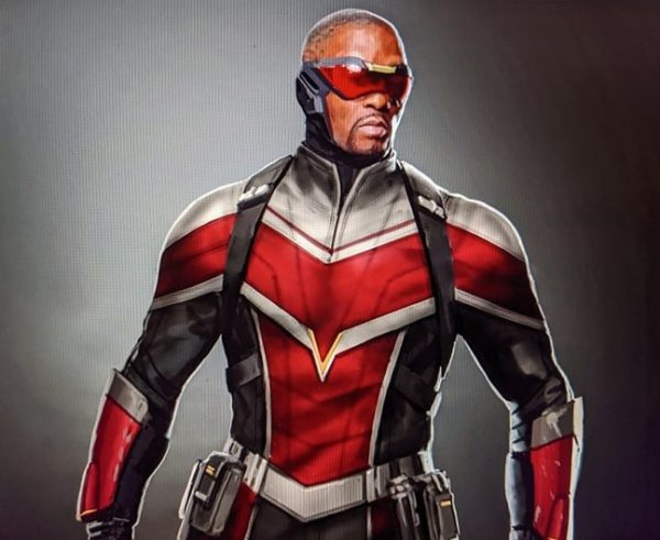 Falcon-and-the-WInter-Soldier-concept-art-1-600x491