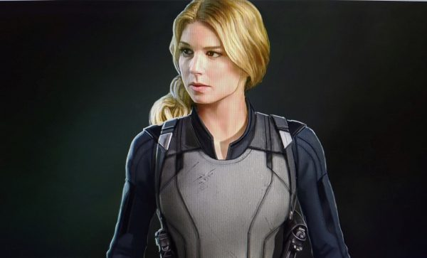 Falcon-and-the-WInter-Soldier-concept-art-3-600x363