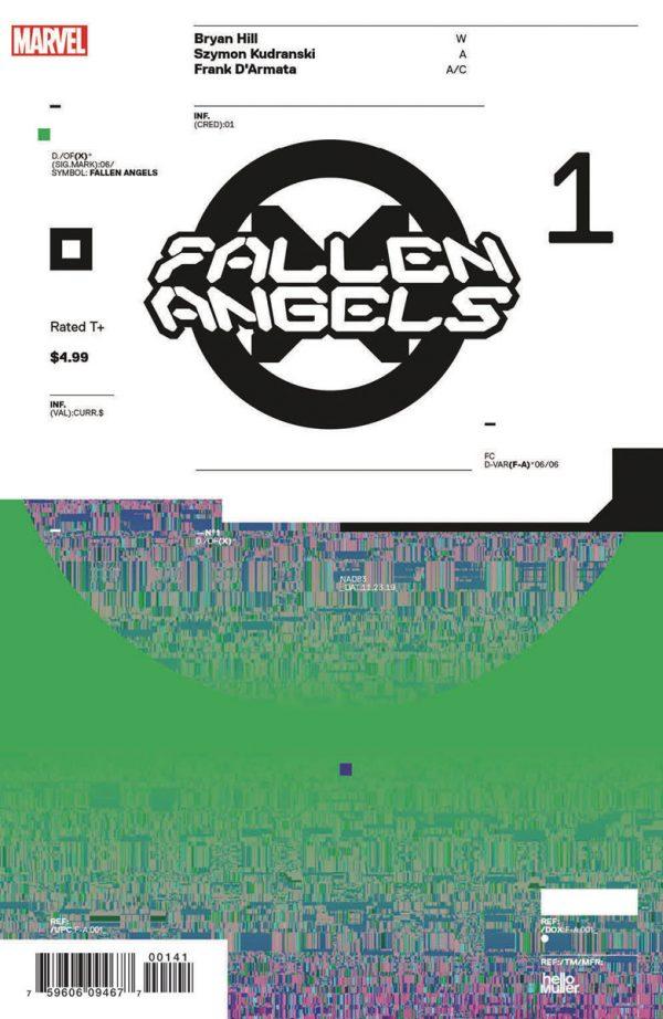 Fallen-Angels-1-3-600x922