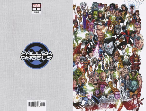 Fallen-Angels-1-4-600x456