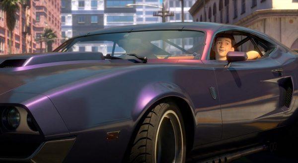 Fast-Furious-Spy-Racers-11-600x329