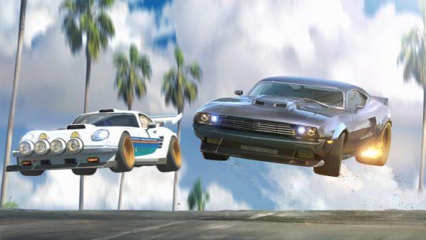 Fast-Furious-Spy-Racers-2-600x338