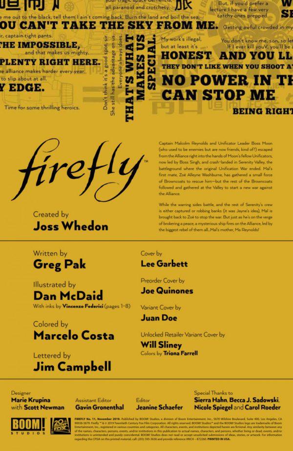 Firefly-11-5-600x922