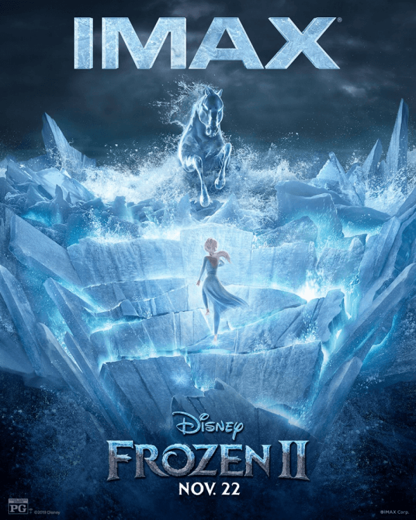 Frozen-2-posters-2-600x750