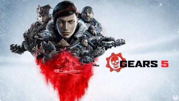 Gears-of-War-5-a-600x338