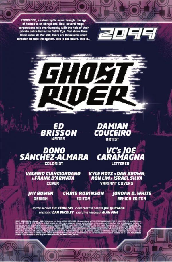 Ghost-Rider-2099-1-2-600x912