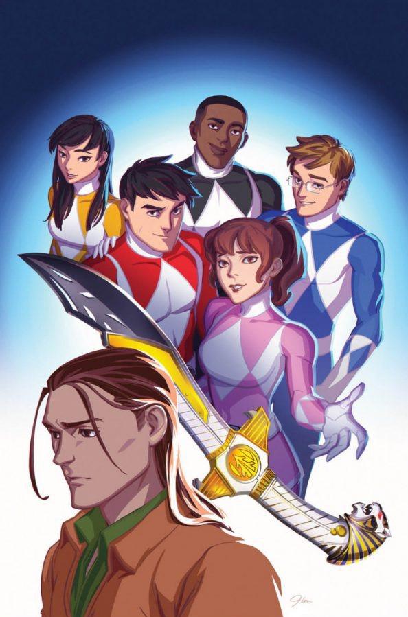Go-Go-Power-Rangers-26-1-594x1000-1