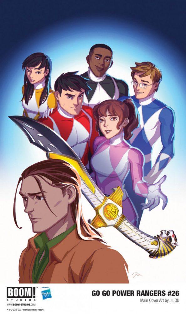 Go-Go-Power-Rangers-26-1-594x1000