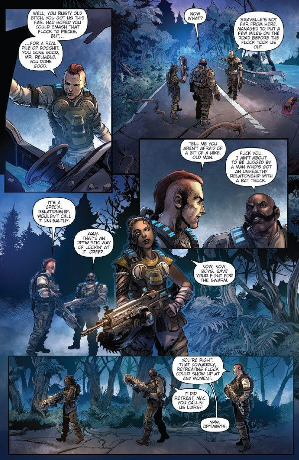 GoW_Hivebusters_03-pr-5-600x923