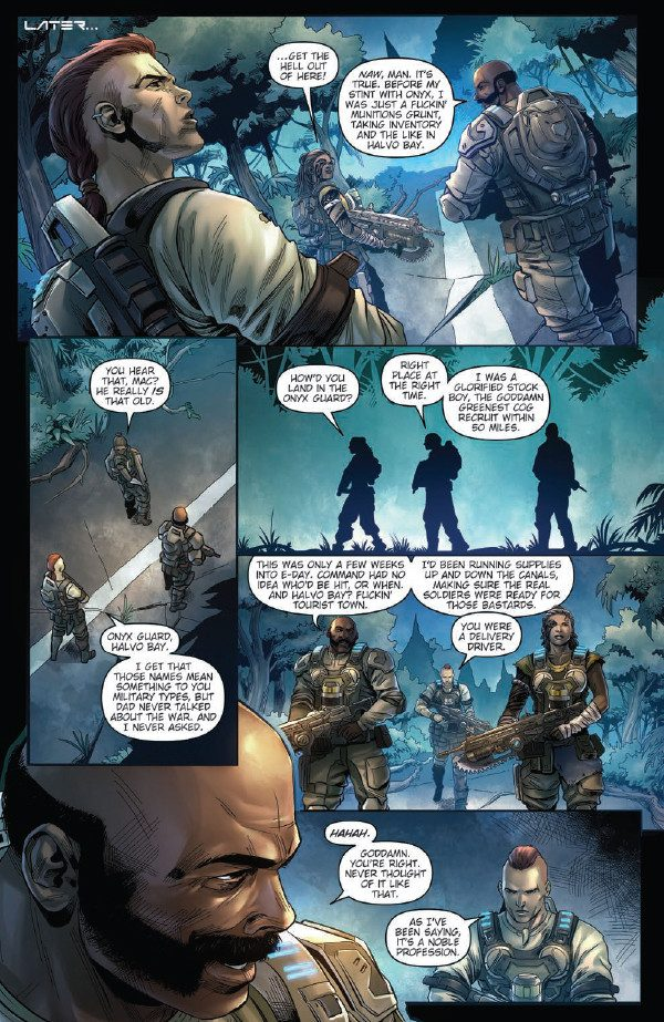 GoW_Hivebusters_03-pr-6-600x923