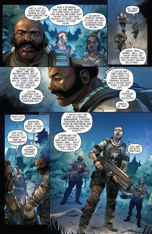 GoW_Hivebusters_03-pr-7-600x923
