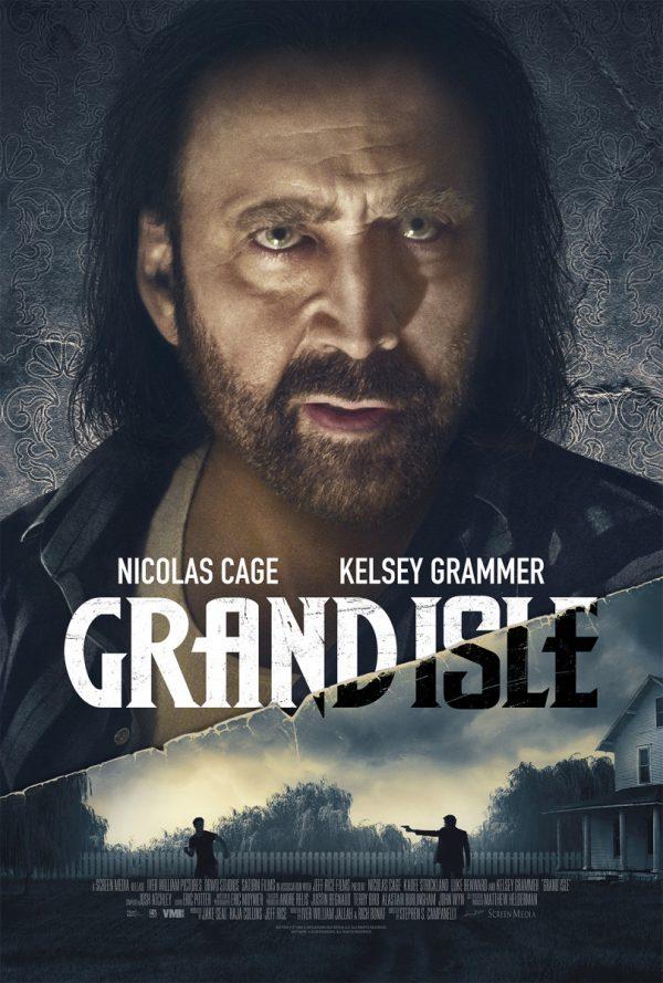 Grand-Isle-poster-600x889