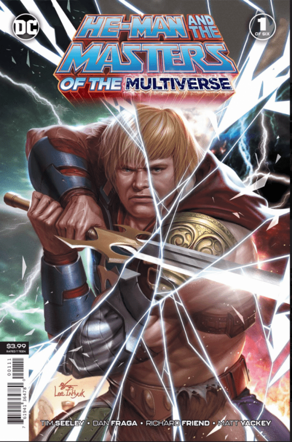 HE-MAN-AND-THE-MASTERS-OF-THE-MULTIVERSE-1-1-600x910