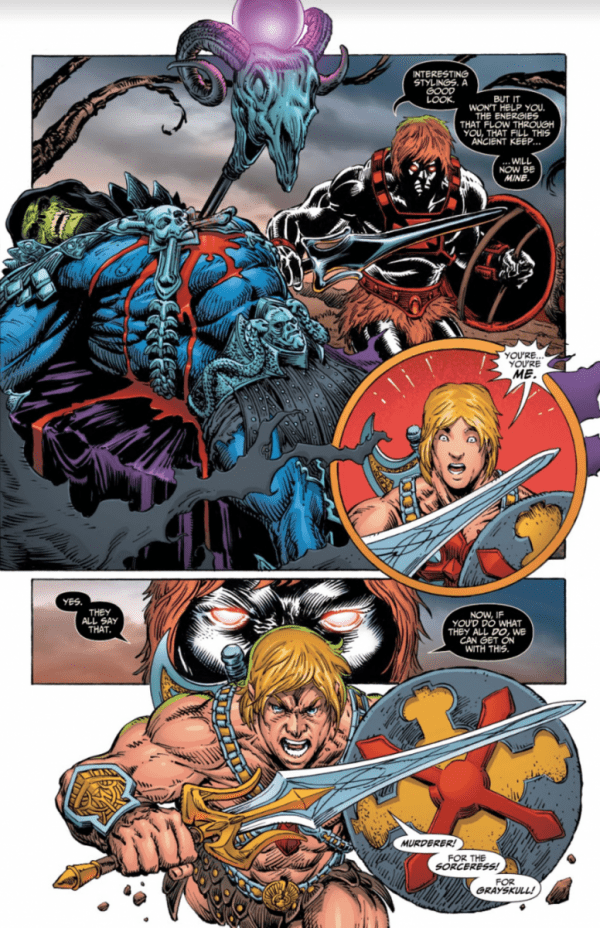 HE-MAN-AND-THE-MASTERS-OF-THE-MULTIVERSE-1-6-600x928