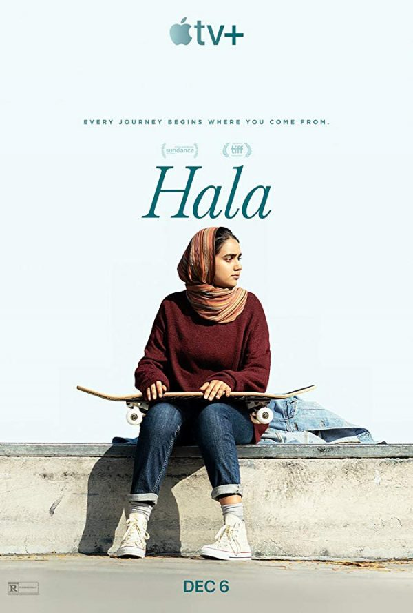 Hala-poster-600x889
