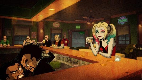 Harley-Quinn-103-5-600x338