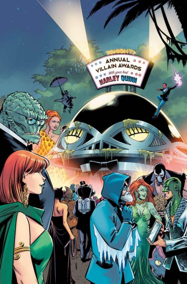 Harley-Quinn-Villain-of-the-Year-1-first-look-2-600x912