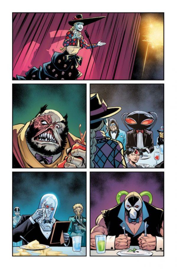 Harley-Quinn-Villain-of-the-Year-1-first-look-6-600x912
