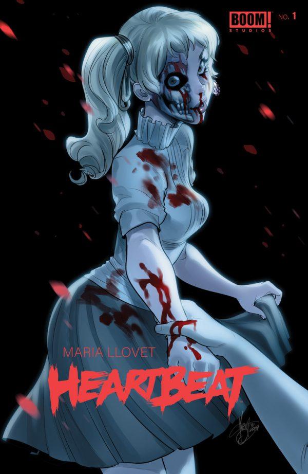 Heartbeat-1-2-600x922