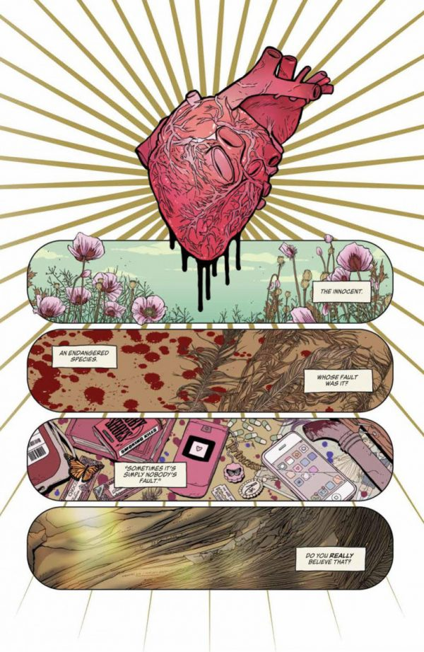 Heartbeat-1-5-600x922