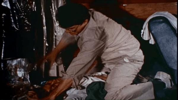 Hitch-Hike-to-Hell-1977-Trailer-HD-_-Robert-Gribbin-_-Russell-Johnson-1-5-screenshot-600x338