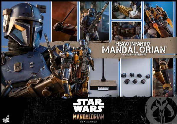 Hot-Toys-Heavy-Infantry-Mandalorian-figure-12-600x420