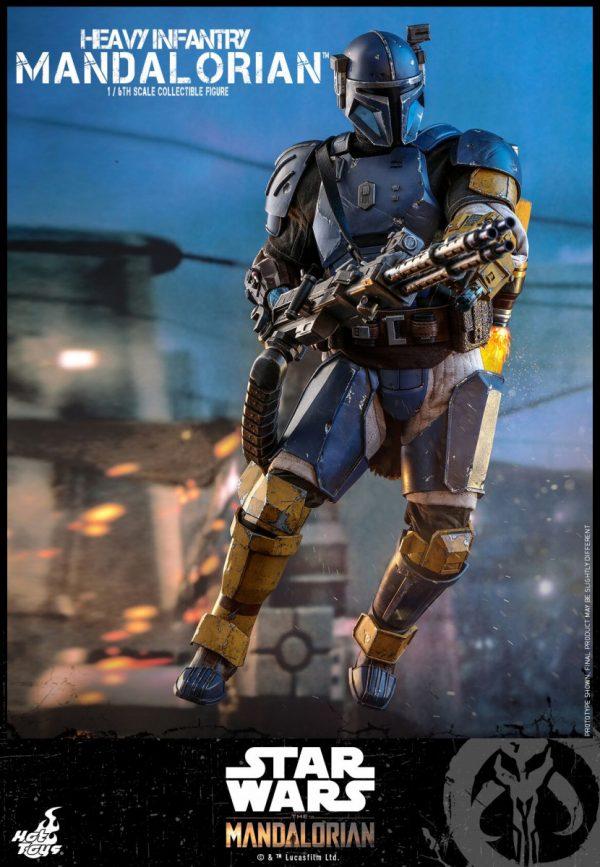 Hot-Toys-Heavy-Infantry-Mandalorian-figure-5-600x867