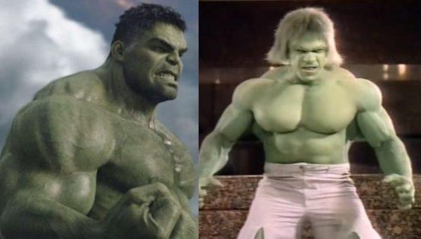 Hulk-Endgame-Ferrigno-600x341