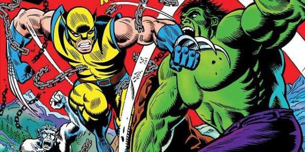 Hulk-vs-Wolverine-600x300
