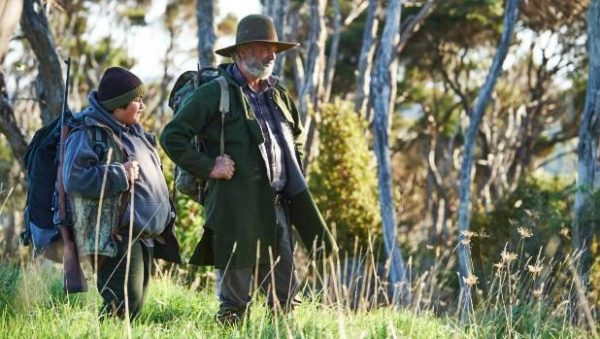 Hunt-for-the-wilderpeople-600x339