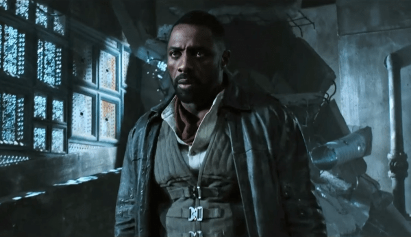 Idris-Elba-The-Dark-Tower-600x346