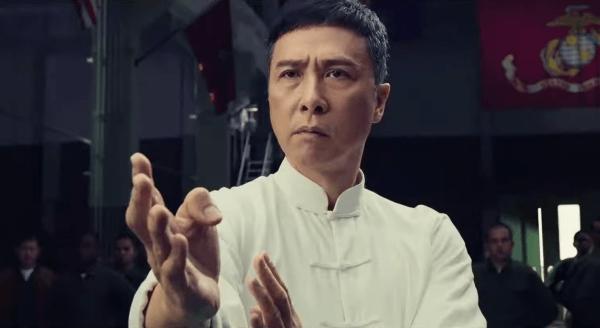 Ip-Man-4_-The-Finale-Teaser-Trailer-1-2019-_-Movieclips-Indie-0-23-screenshot-600x328