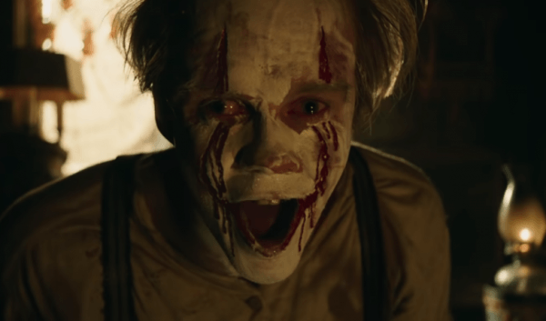It-Chapter-2-600x353