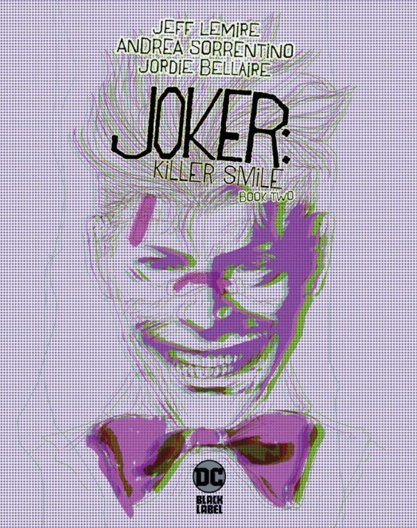 Joker-Killer-Smile-2-first-look-1-600x761