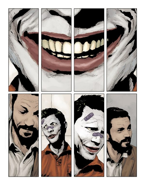 Joker-Killer-Smile-2-first-look-3-600x763