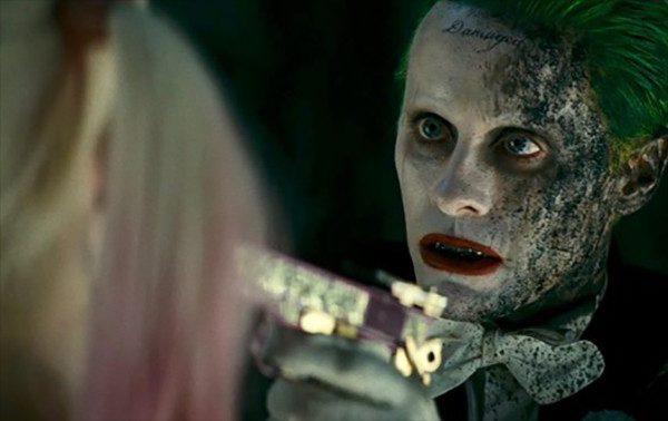 Joker-Suicide-Squad-600x378