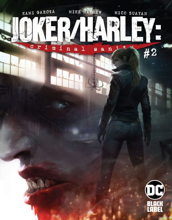 JokerHarley-Criminal-Sanity-2-1-600x770
