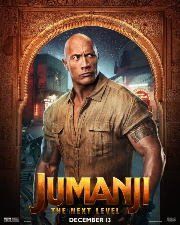 Jumanji-The-Next-Level-character-posters-1-600x750