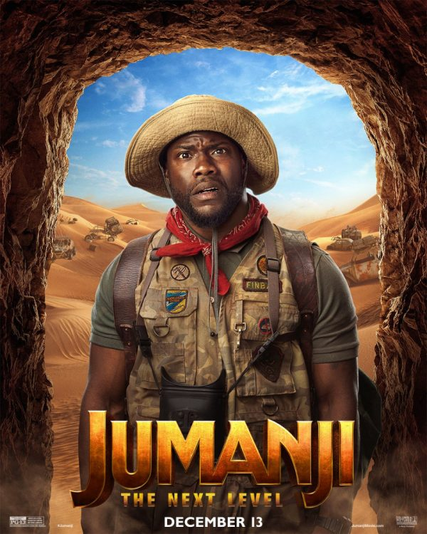 Jumanji-The-Next-Level-character-posters-2-600x750