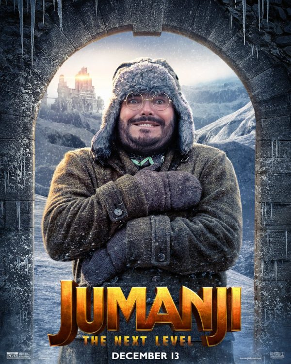 Jumanji-The-Next-Level-character-posters-3-600x750
